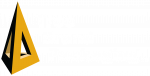 Tree Brand Header Logo